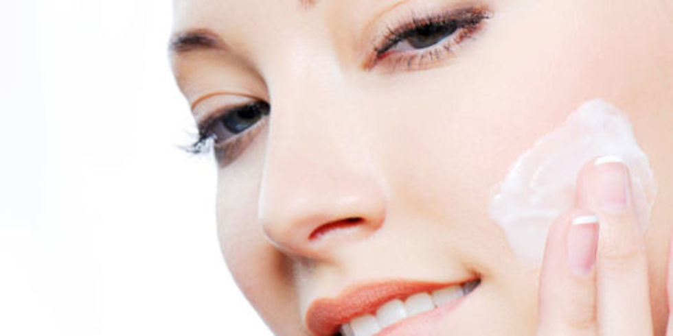 Image result for Great Skin Care Has A Major Effect Now And Later