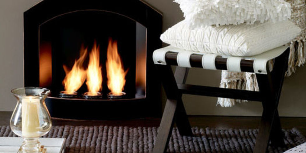 interior decorating tips - home decorating ideas for winter
