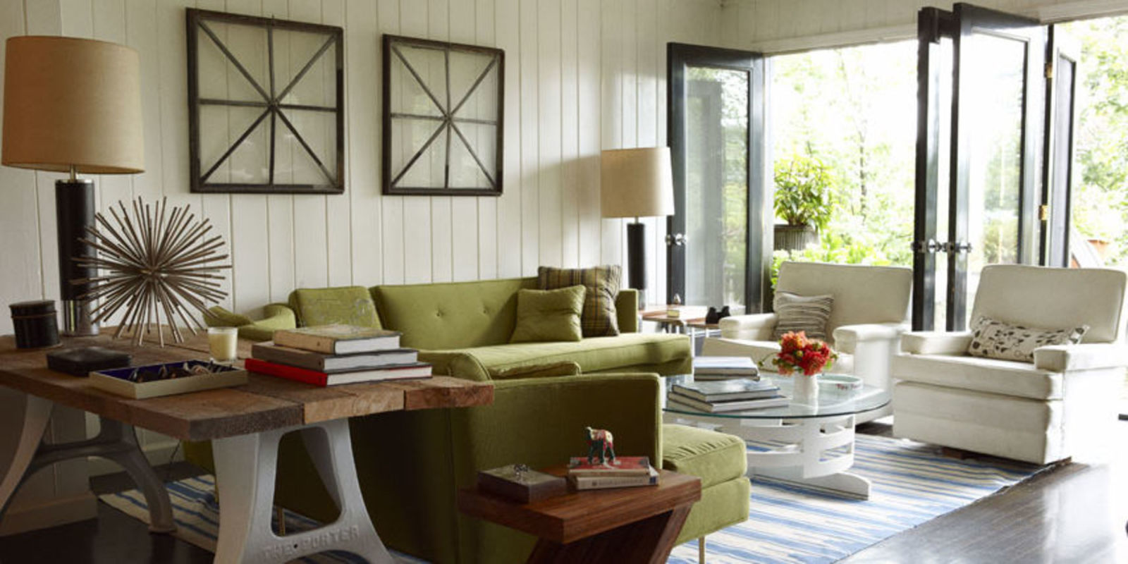 living room decor pictures decorating ideas for living rooms