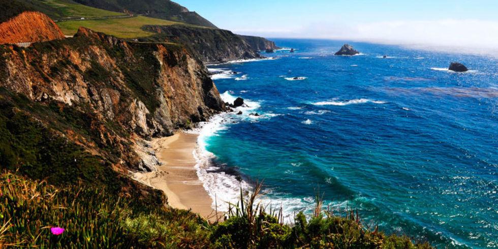 Bikes To Go Santa Barbara Ca Santa Barbara CA
