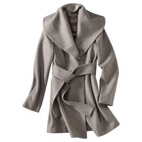 Warmest Winter Coats - Best Winter Coats for Women