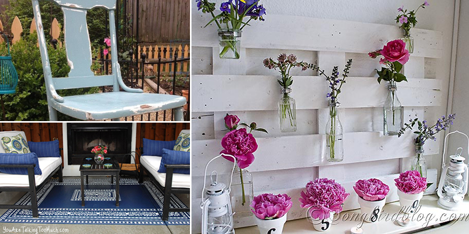 And The Top 10 Diy Trends On Pinterest For 2015 Are