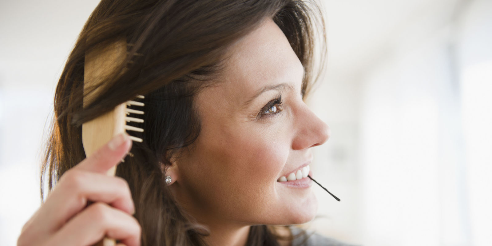Easy Hair Styling Tips - Ways to Make the Most of Your Hair