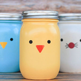 Best Easter Decor Ideas 2016 Pretty Home Decor Picks For