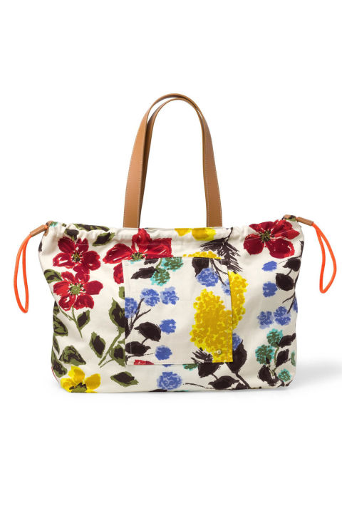 22 Spring Bags That Will Instantly Pull Your Outfit