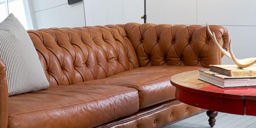 anna linen sofa cover