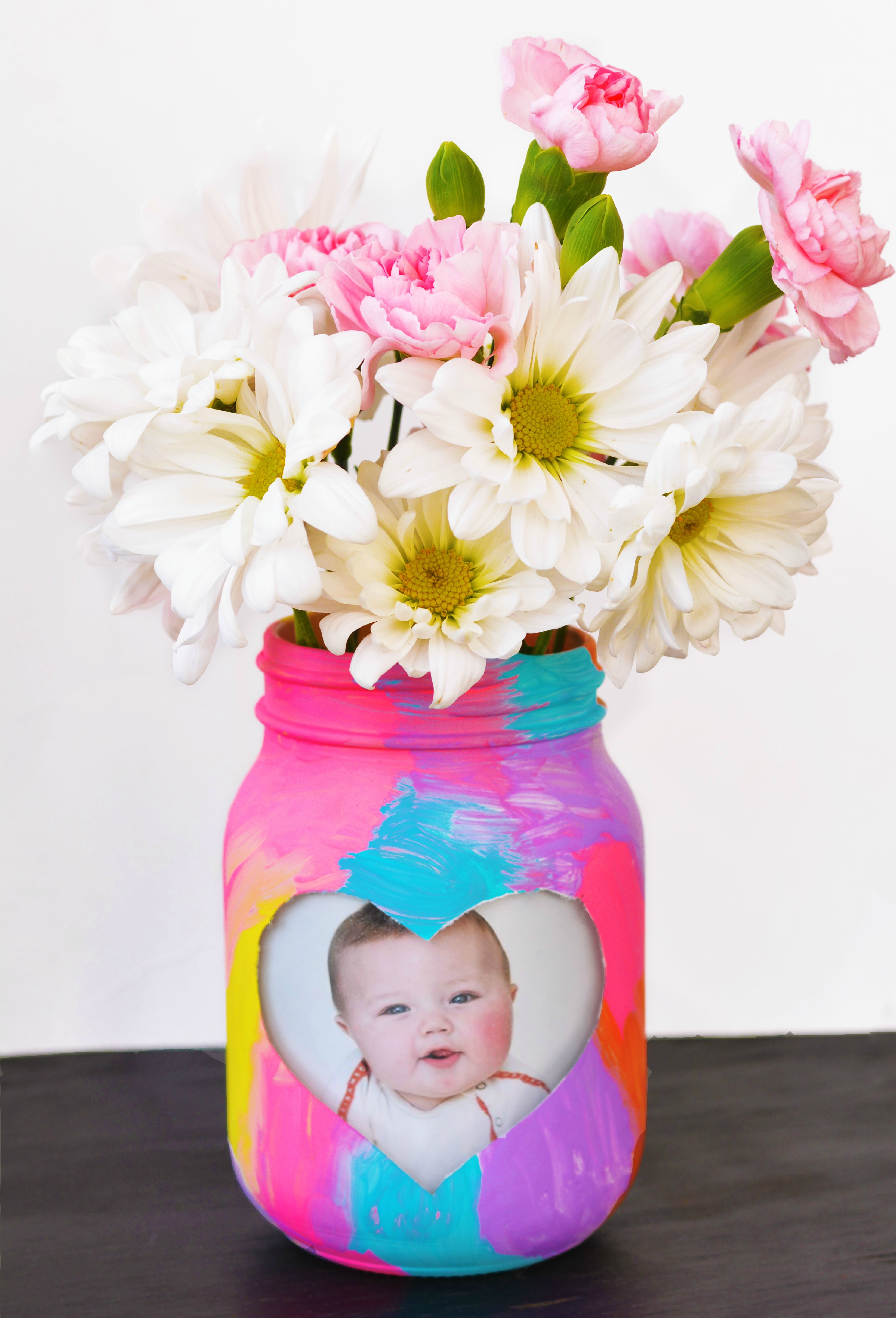 12 Mason Jar Presents For Mother S Day Mother S Day Gifts
