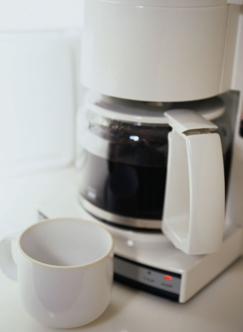 Gallery 1430423620 rbk spring cleaning coffee maker