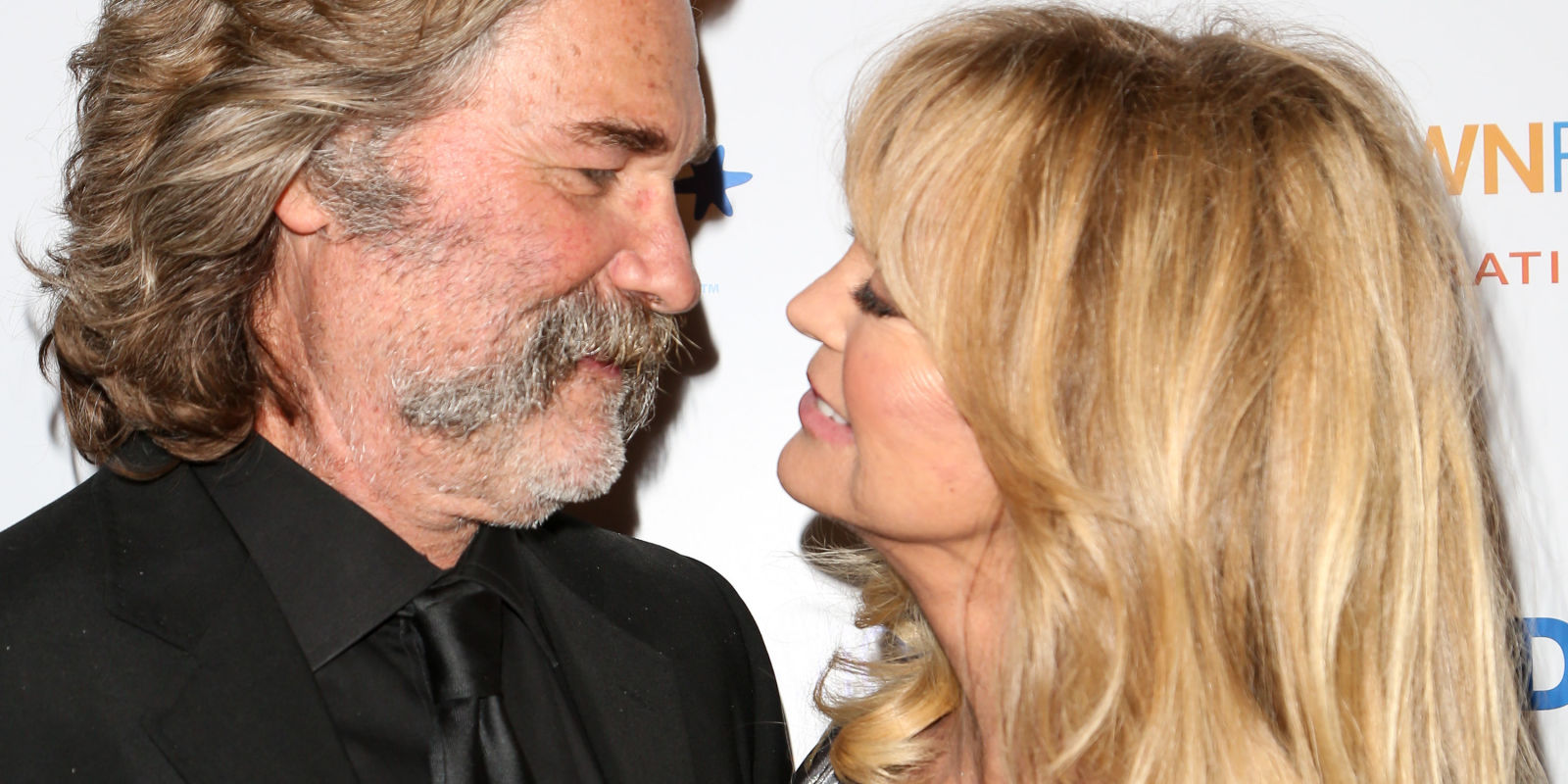 goldie hawn and kurt russell movies