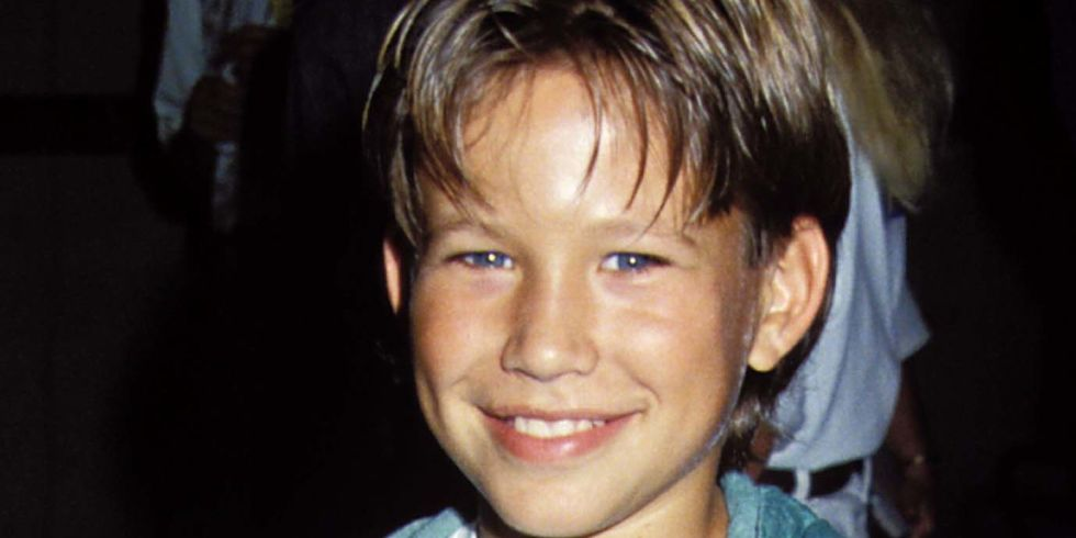 jonathan taylor thomas bones lyrics