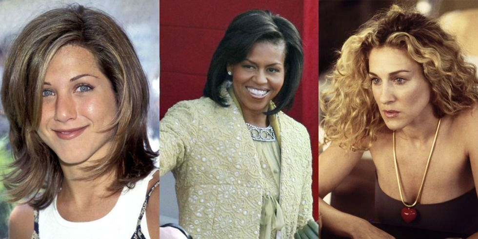 Surprising Best Celebrity Hairstyles Iconic Hairstyles Short Hairstyles For Black Women Fulllsitofus