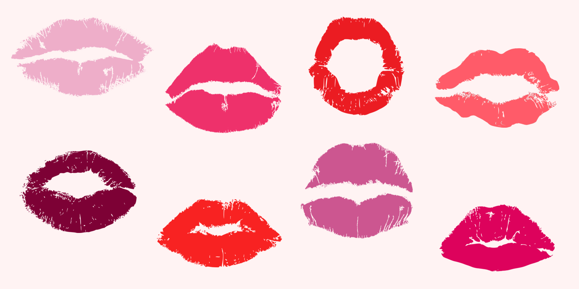 11 Things Your Lips Say About You