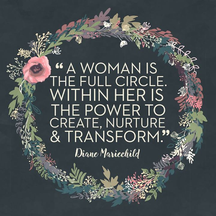 Pin by olivia hall on feel good | Empowering quotes, Woman ... |Feel Good Quotes For Women