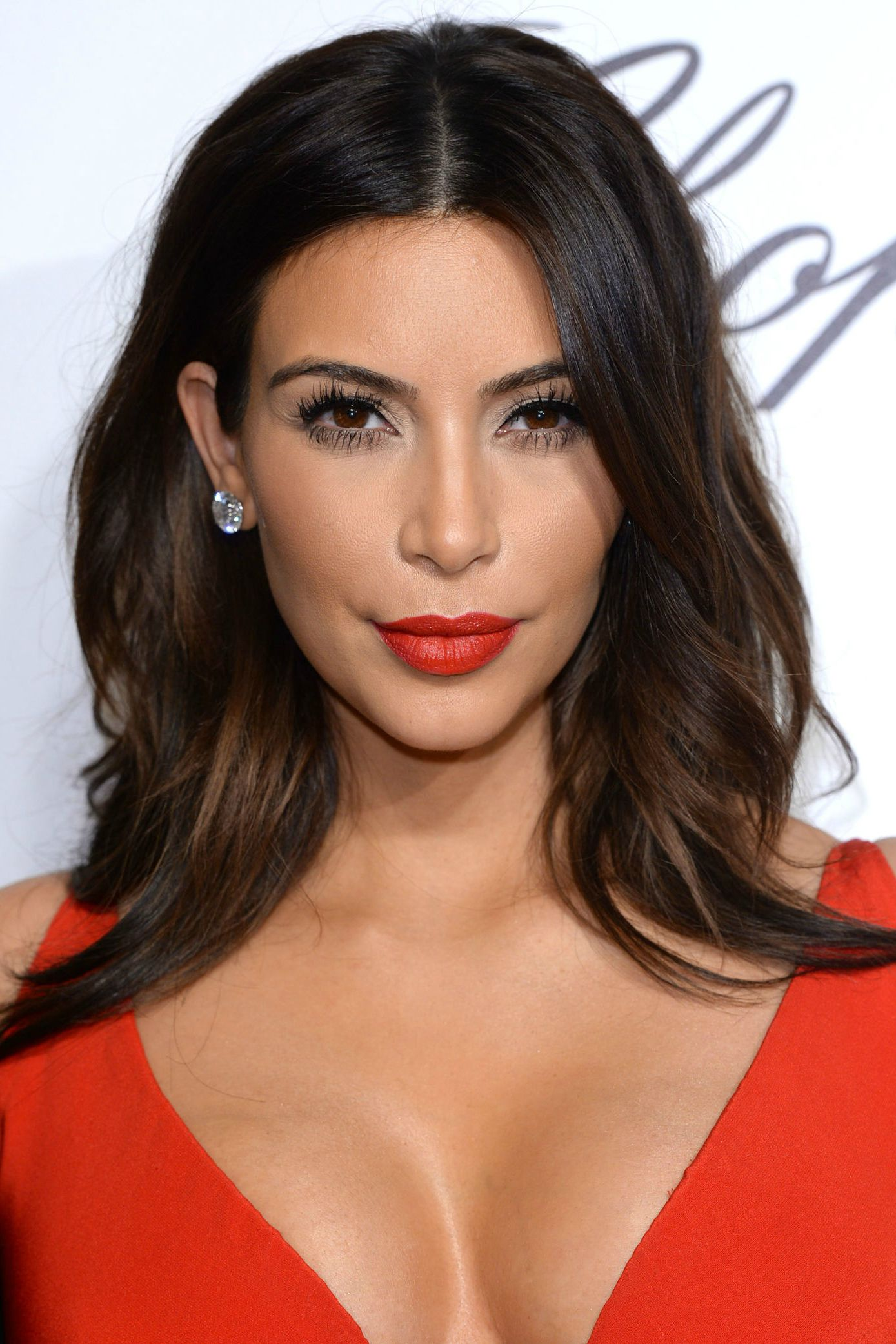 56 wavy hairstyle ideas  how to get wavy hair