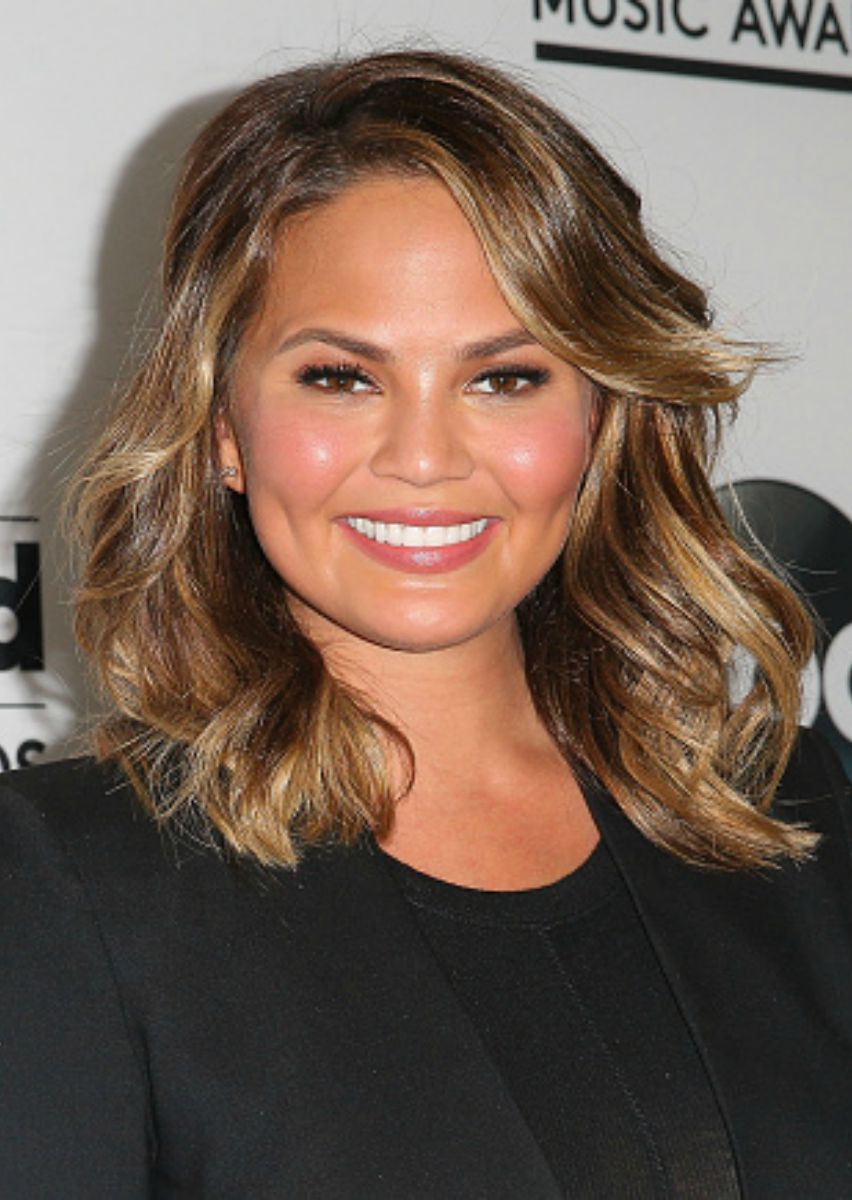 Super 35 Hairstyles For Round Faces Best Haircuts For Round Face Shape Short Hairstyles Gunalazisus