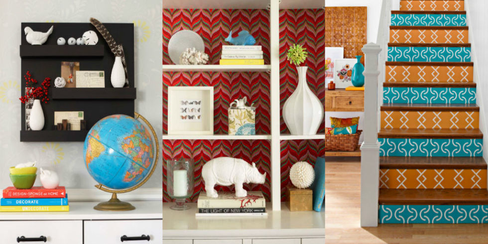10 photos - Home Decor For Cheap