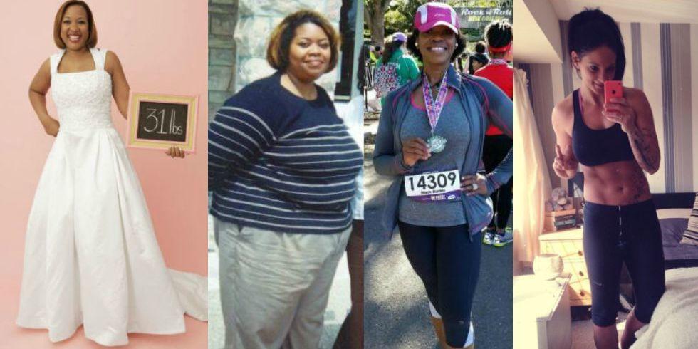 Weight loss aberdeen uk picture 5