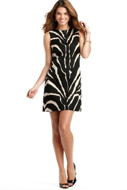 Best dresses for your age best dresses for your 20s 30s for The loft dresses for a wedding