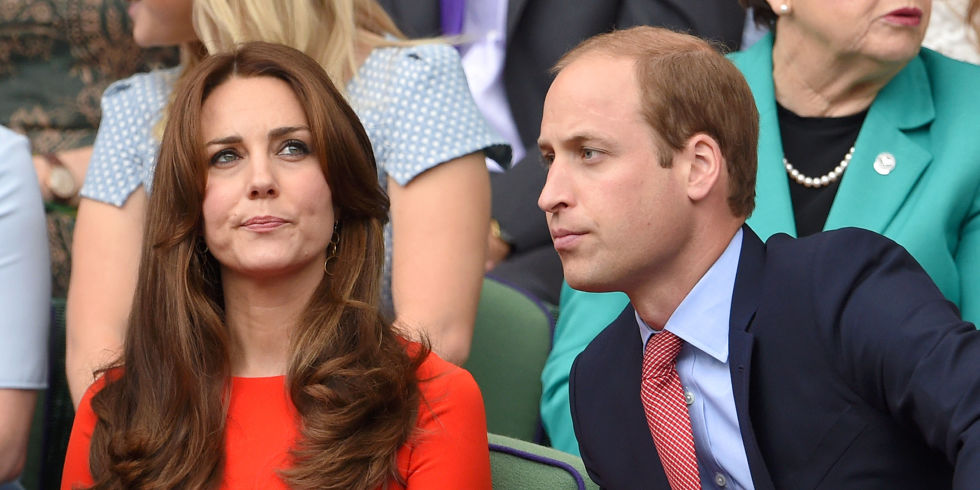kate middleton and prince william are reportedly headed for divorce. Black Bedroom Furniture Sets. Home Design Ideas