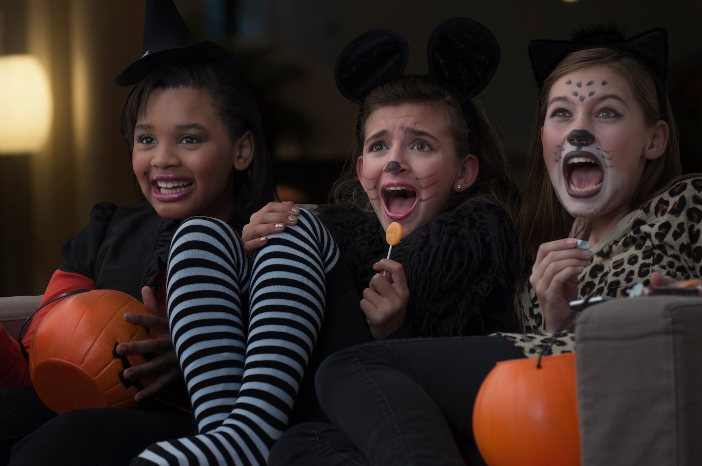 34 best halloween movies for kids family halloween movies - Halloween Movies About Witches