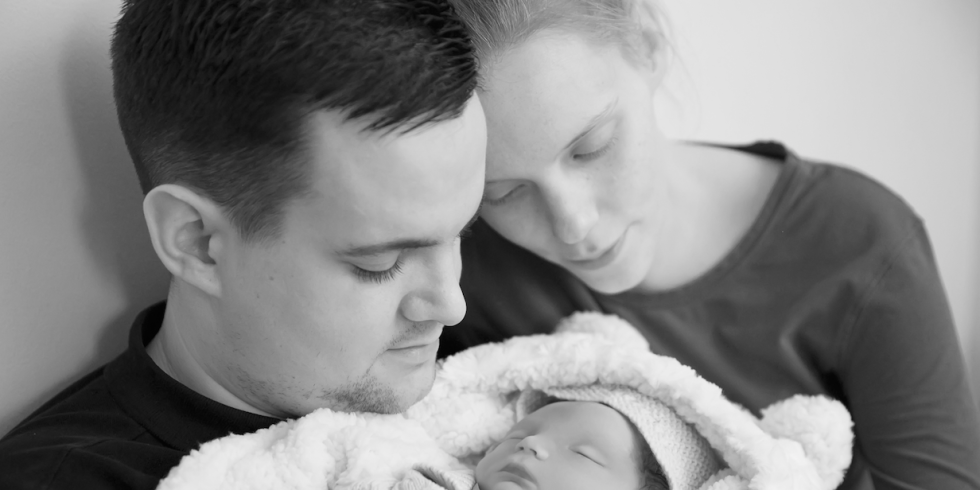 Stillborn Infant Photography Images amp Pictures Becuo
