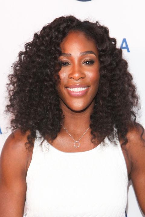 Pleasant 14 Easy Natural Hairstyles Best Hairstyles For Black Women Short Hairstyles For Black Women Fulllsitofus