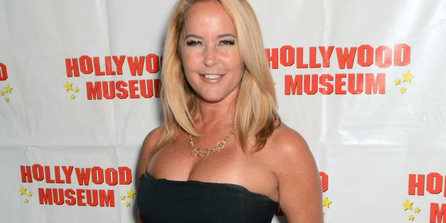 Related Keywords Suggestions For Erin Murphy