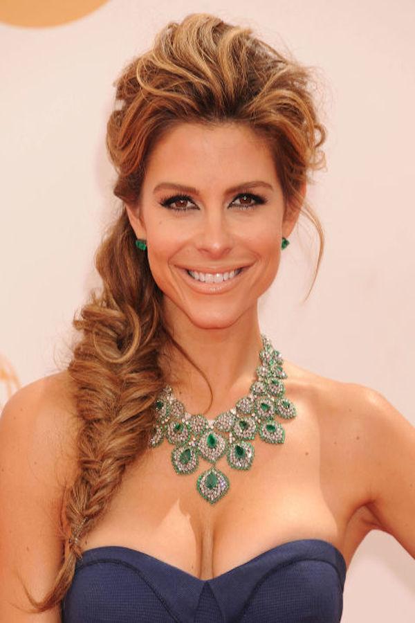 Phenomenal 53 Braided Hairstyles Ideas For Braiding Hair Hairstyles For Women Draintrainus