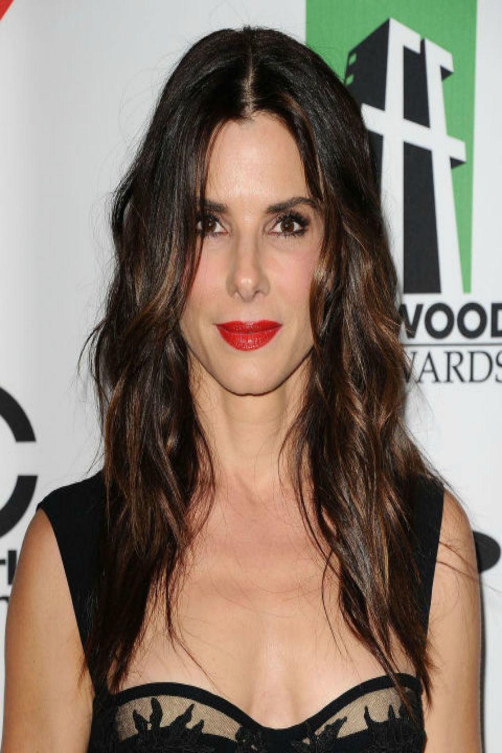 Hairstyles For Long Hair Length : Stars Hairstyles Medium Length Best Hairstyle And Haircut Ideas ->