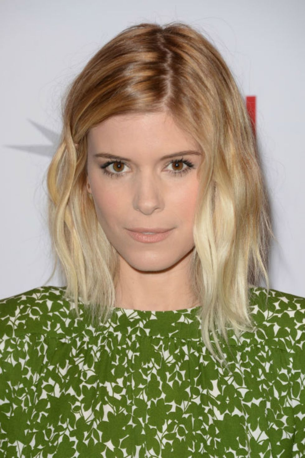 Excellent 46 Great Medium Hairstyles Haircuts For Mid Length Hair Short Hairstyles Gunalazisus
