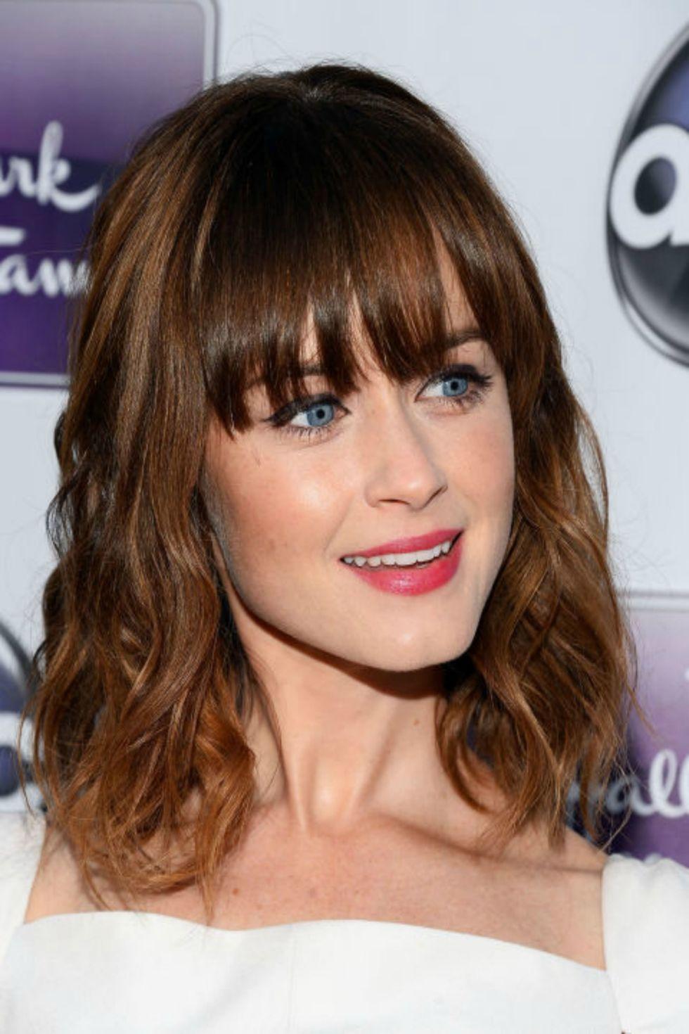 Mid Length Textured Hairstyles 65 Gorgeous Medium Hairstyles Best Mid Length Haircut Ideas