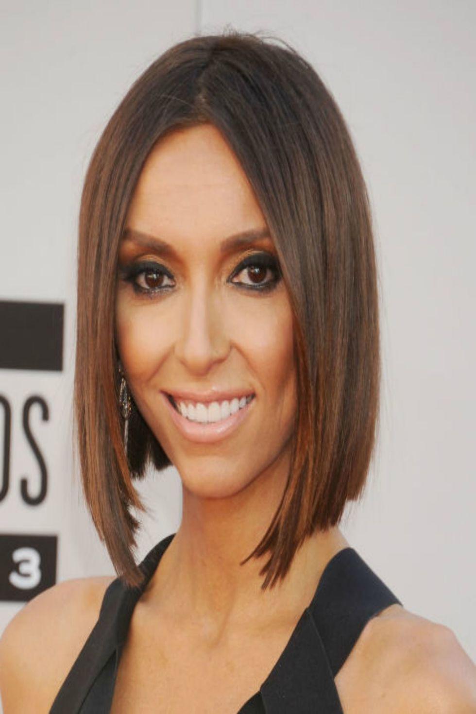 Super 46 Great Medium Hairstyles Haircuts For Mid Length Hair Short Hairstyles Gunalazisus