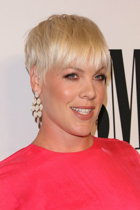 Swell 16 Short Hairstyles For Thick Hair 2016 Women39S Haircuts For Short Hairstyles Gunalazisus