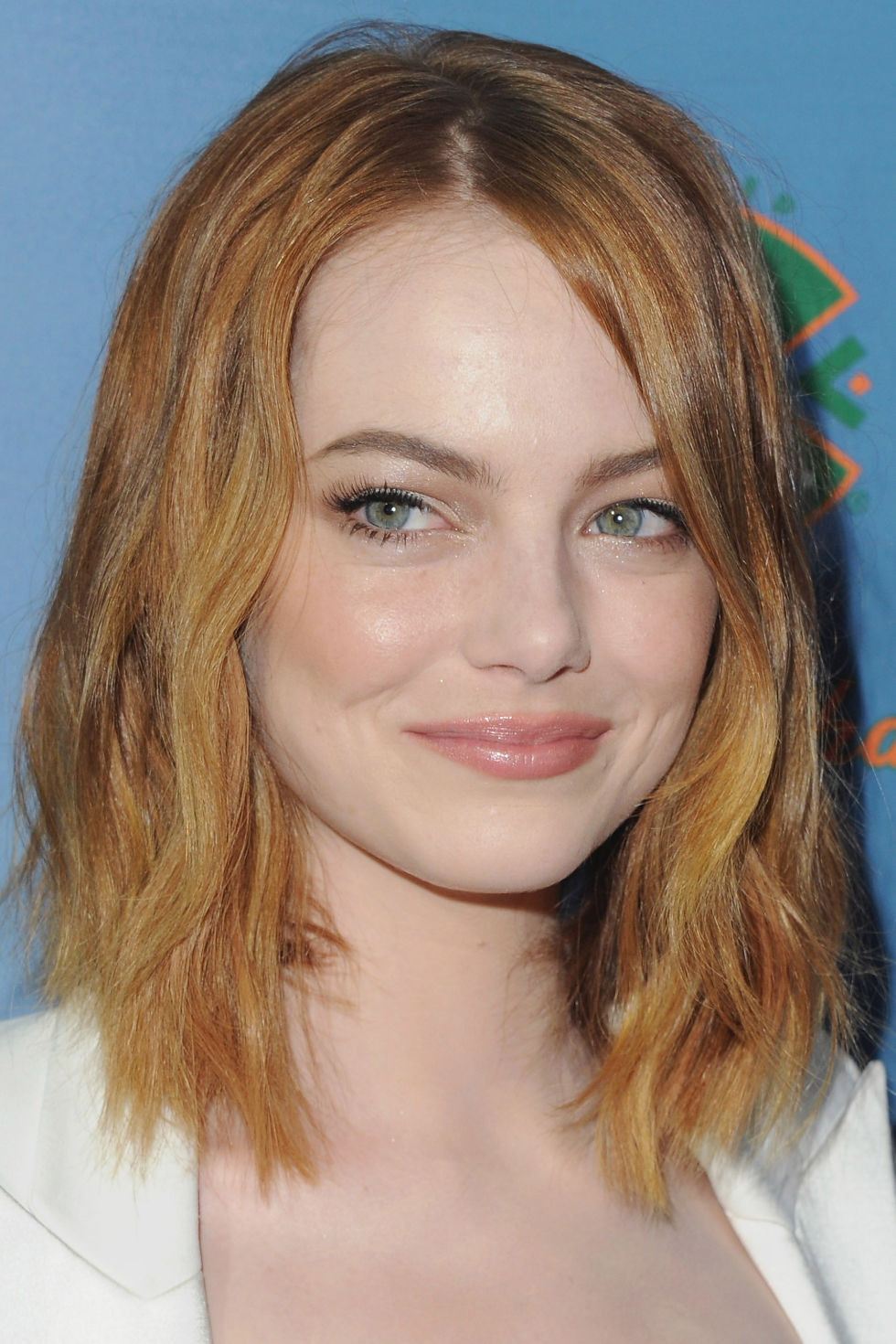 Wondrous 16 Short Hairstyles For Thick Hair 2016 Women39S Haircuts For Short Hairstyles Gunalazisus