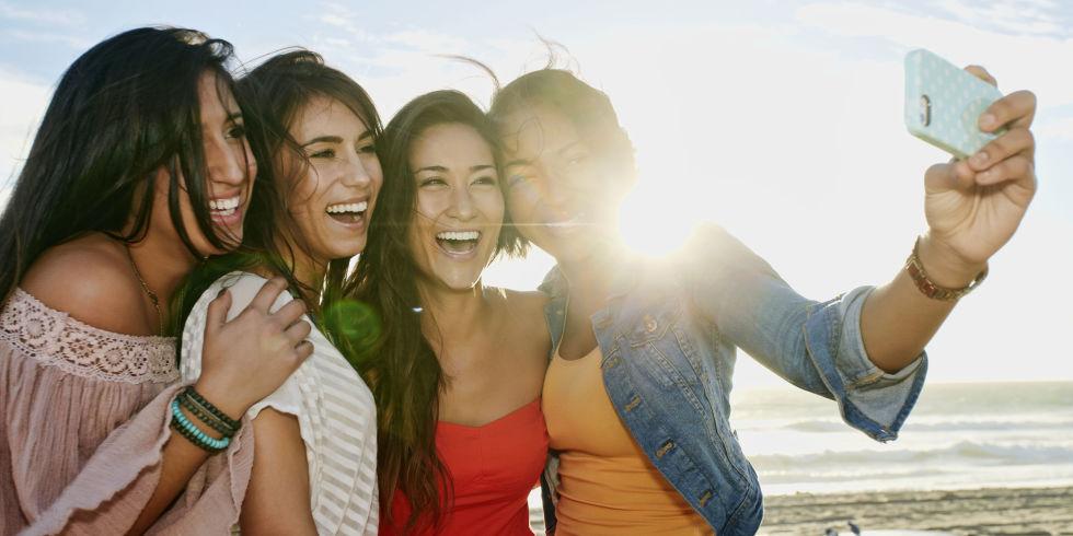 Imagini pentru girls trip and fun