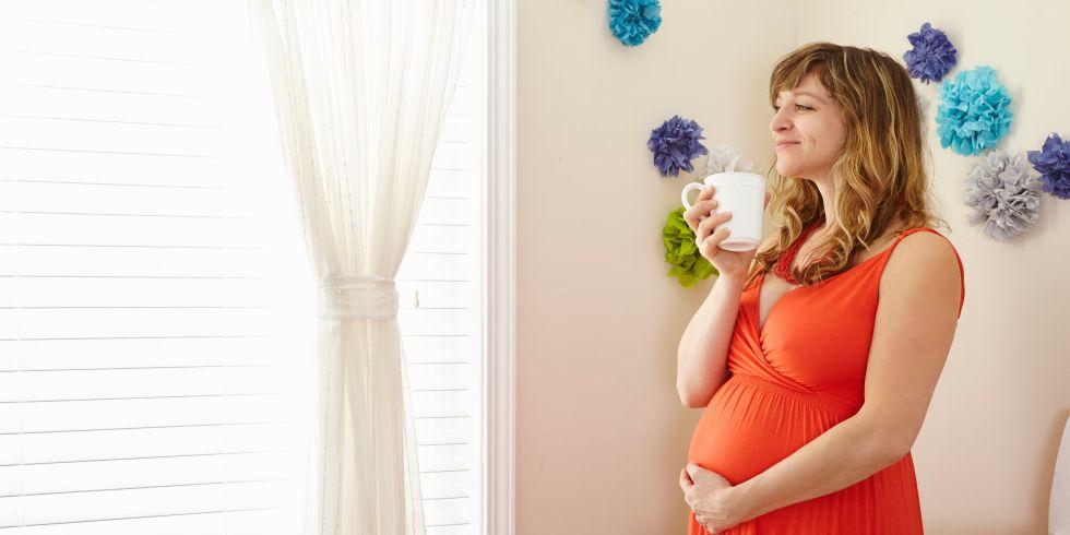 妊娠 眠気 対策