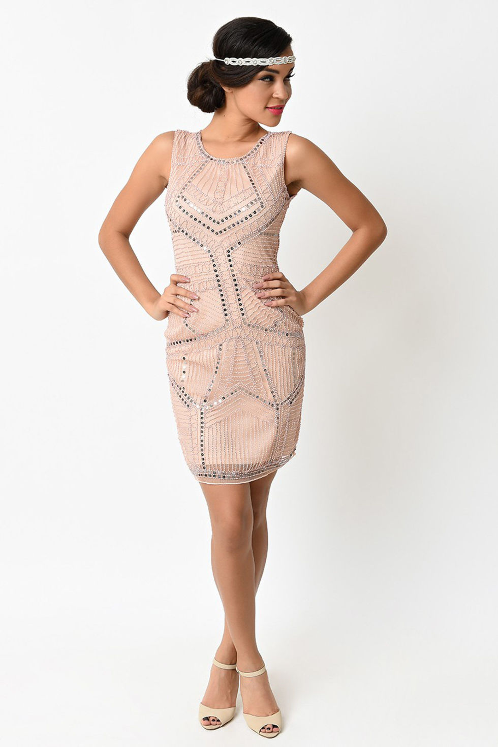 The dress gallery - The Dress Gallery 57