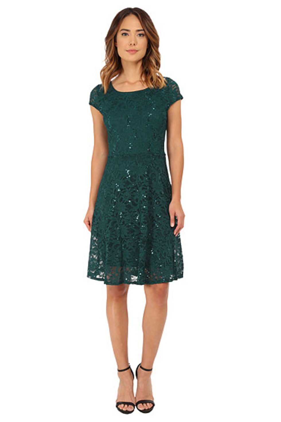 Sequin dresses for new years great ideas for fashion for Glitter new years dresses