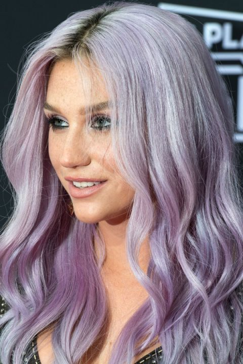 Hair Color Trends 2016   newhairstylesformen2014.com