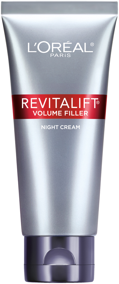 The 10 Best Anti Aging Creams You Should Use At Night