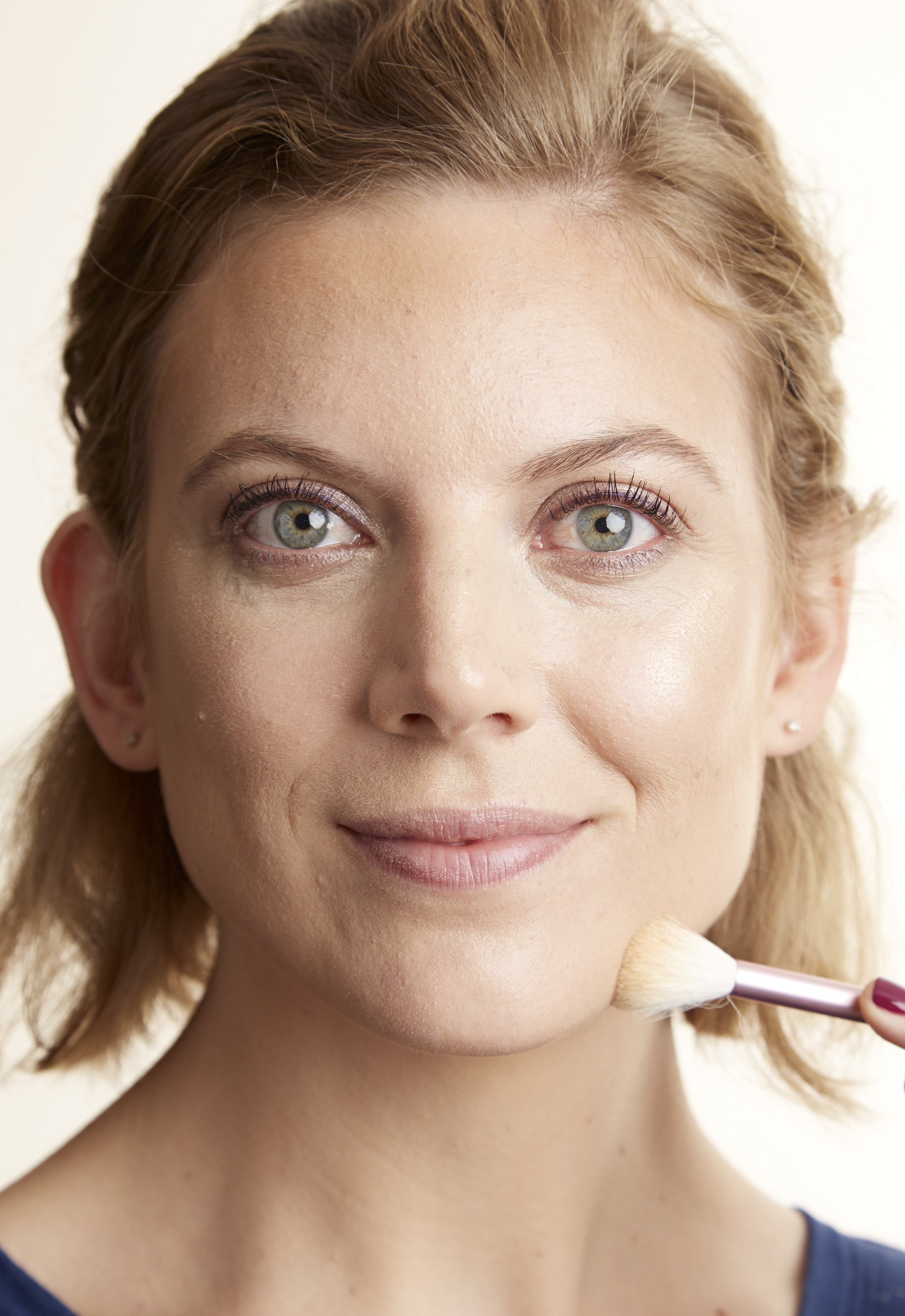 How To Brighten Skin Even Out Your Skin Tone