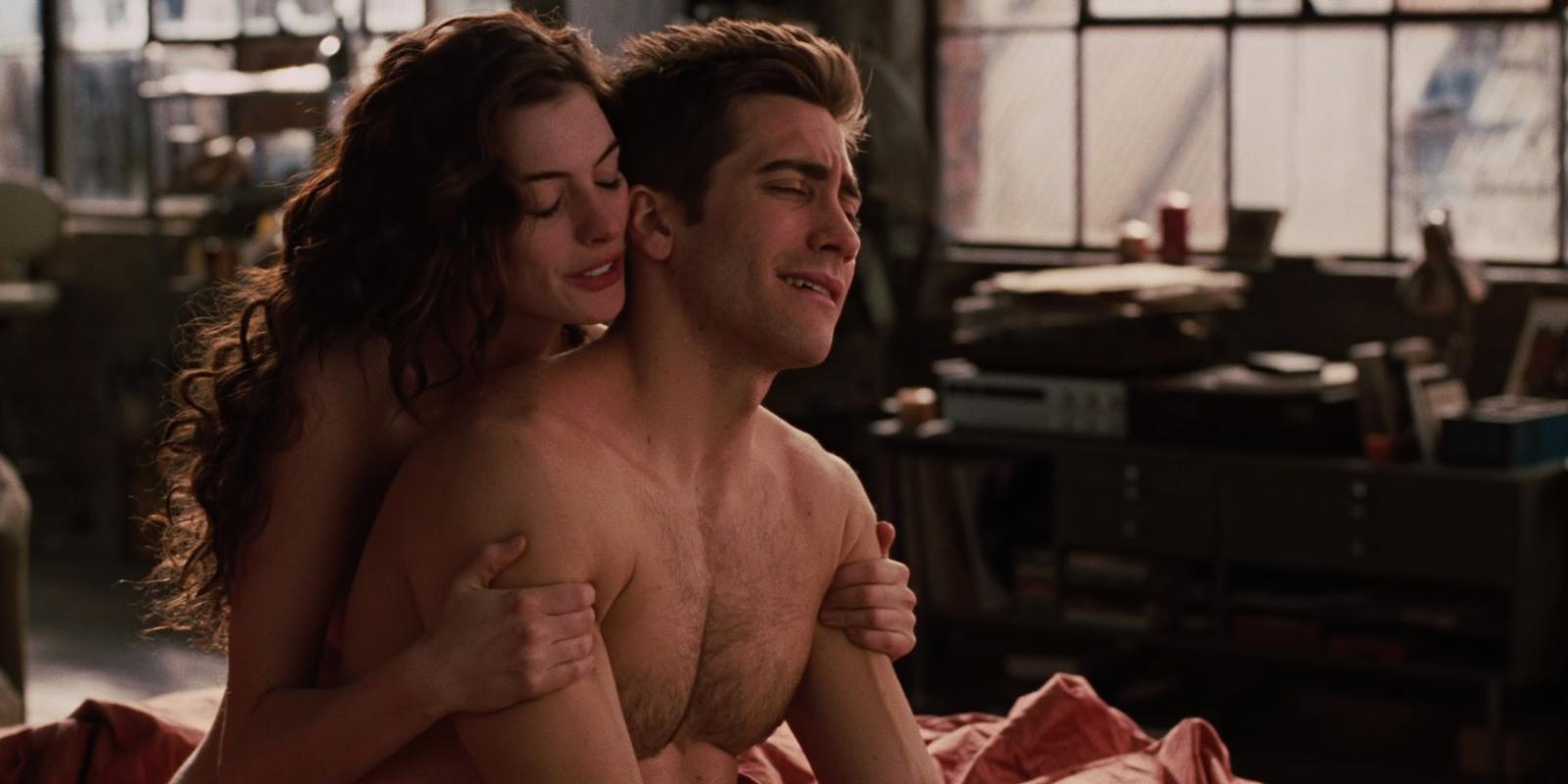 film erotico migliore meetic touch