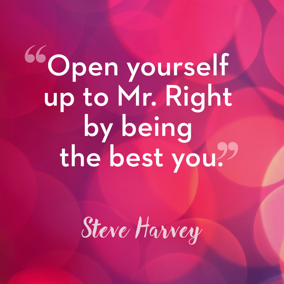 Steve Harvey Quotes Being A Man Steve Harvey Quotes