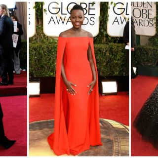 100 Most Iconic Celebrity Dresses Of All Time - Red Carpet Dresses