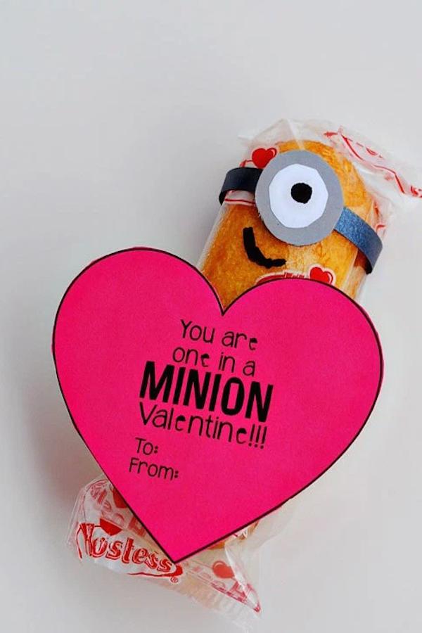13 Valentines Day Cards For Kids Valentine Cards – Children Valentines Day Cards
