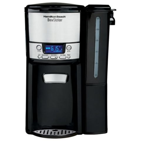 Best Coffee Maker Under Usd 80 : 10 Best Coffee Makers Under USD 100 for 2016 - Top Rated Coffee Maker Reviews