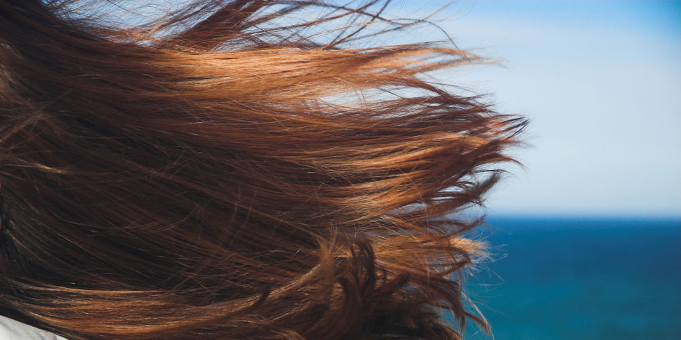 6 Best Hair Color Tricks That Make You Look Younger - Hair Color Ideas