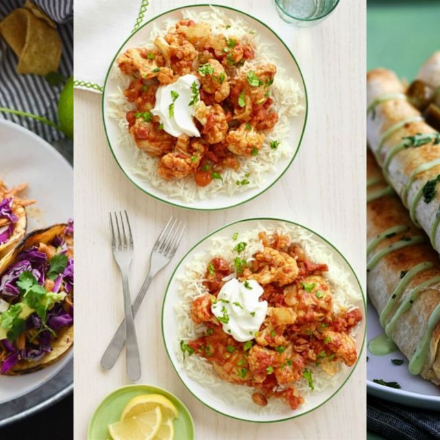 easy dinner recipies Part - 16:  easy dinner recipies great pictures
