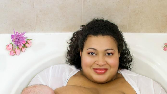 big black moms porn