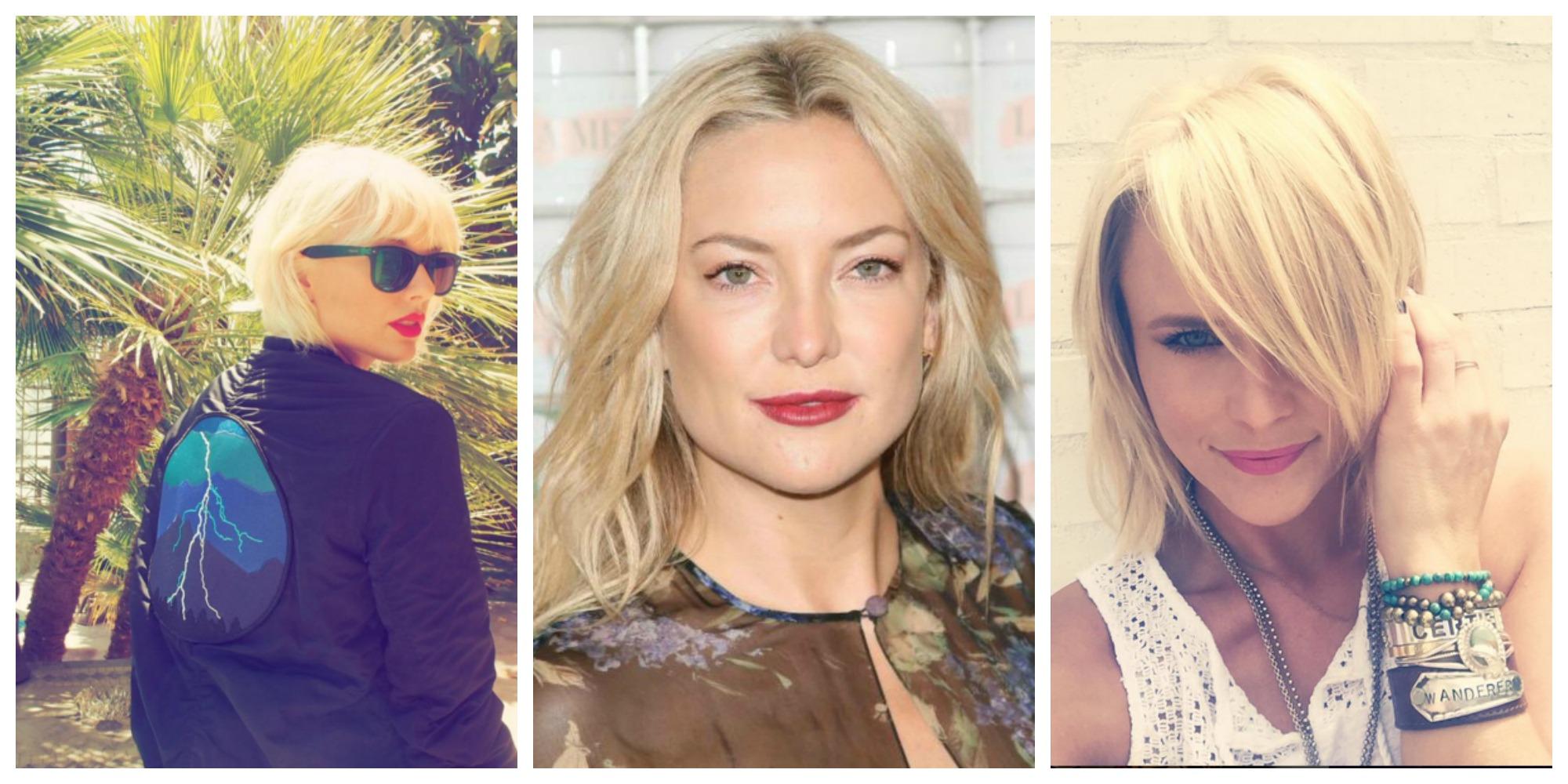 Watch 5 Beauty Tips Our Beauty Director Swears By video